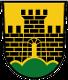 Scharnitzer Wappen - Link zur startseite