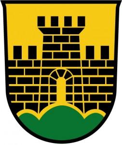 Gemeinde Scharnitz