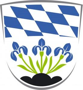 Gemeinde Plattling
